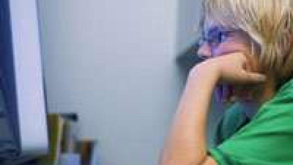 Cyberbullismo: una vera minaccia per i minori