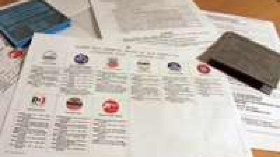 Elezioni 2013: 21 febbraio ultimo giorno di voto per italiani all'estero