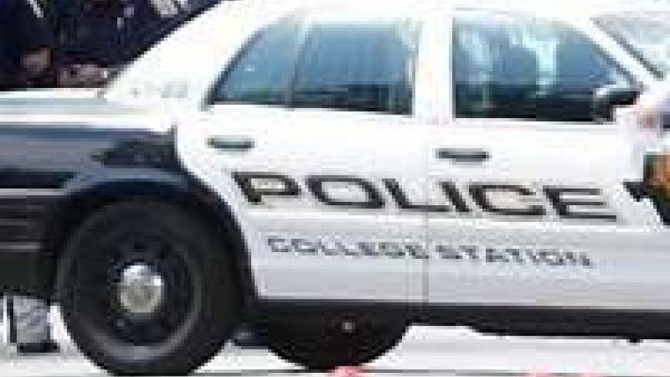Doppia sparatoria in Texas: anche bambini tra i morti