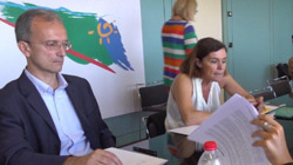 Interviste a Massimo Baldini e Elisabetta GualminiL'Emilia Romagna estende il reddito di solidarietà