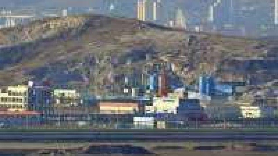 Coree: abbandonato il distretto industriale di Kaesong