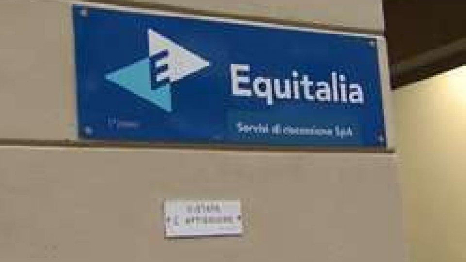 Sede Equitalia Rimini