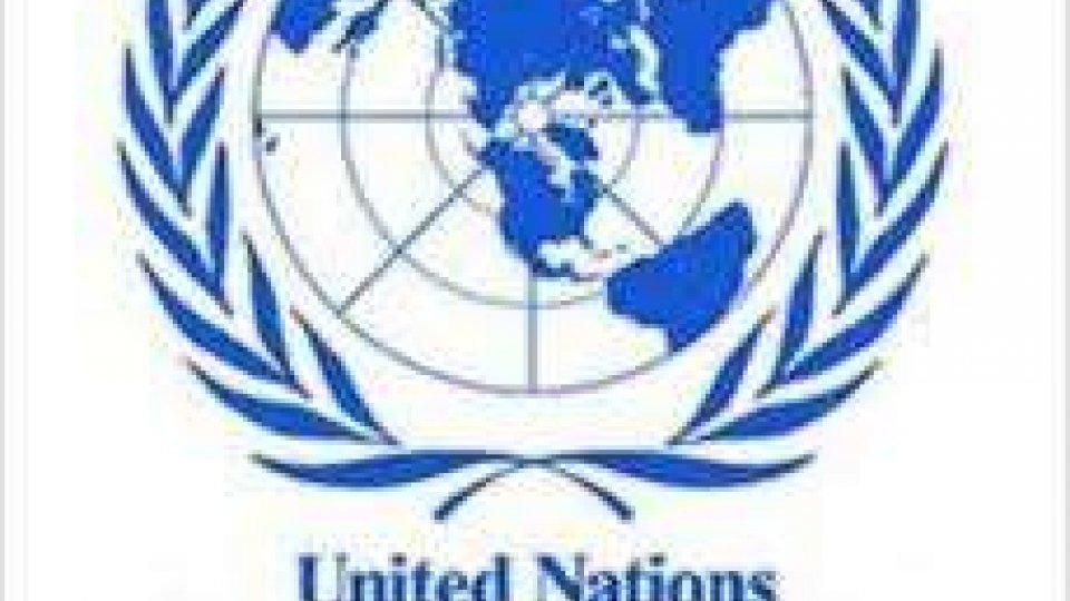 Attiva-Mente alla Conferenza ONU sulla Disabilità