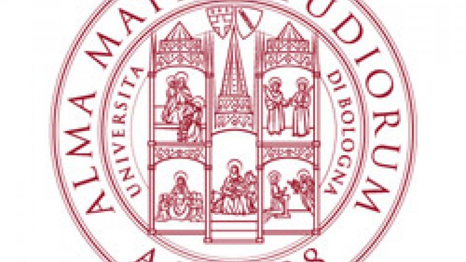 La dimensione culturale dell'integrazione europea nel seminario di Giunte di Castello insieme all'Università di San Marino