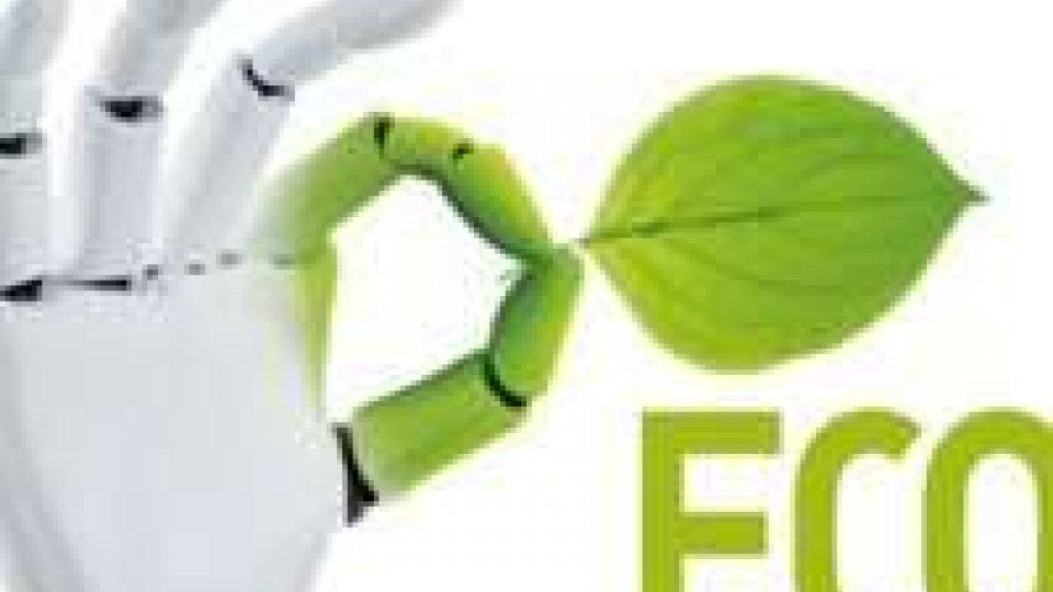 Ecomondo 2013: si parlerà anche di sprechi alimentari