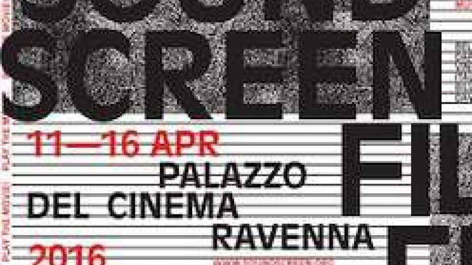 Sound Screen Festival a Ravenna