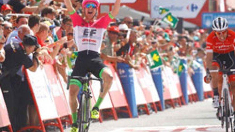 @ciclismo_italia