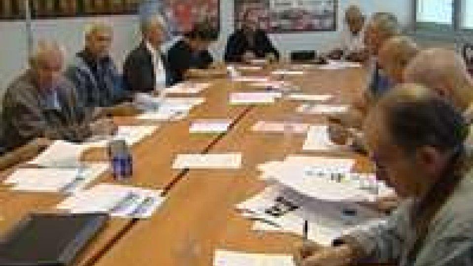 Anche i pensionati aderiscono allo sciopero del 24 settembre