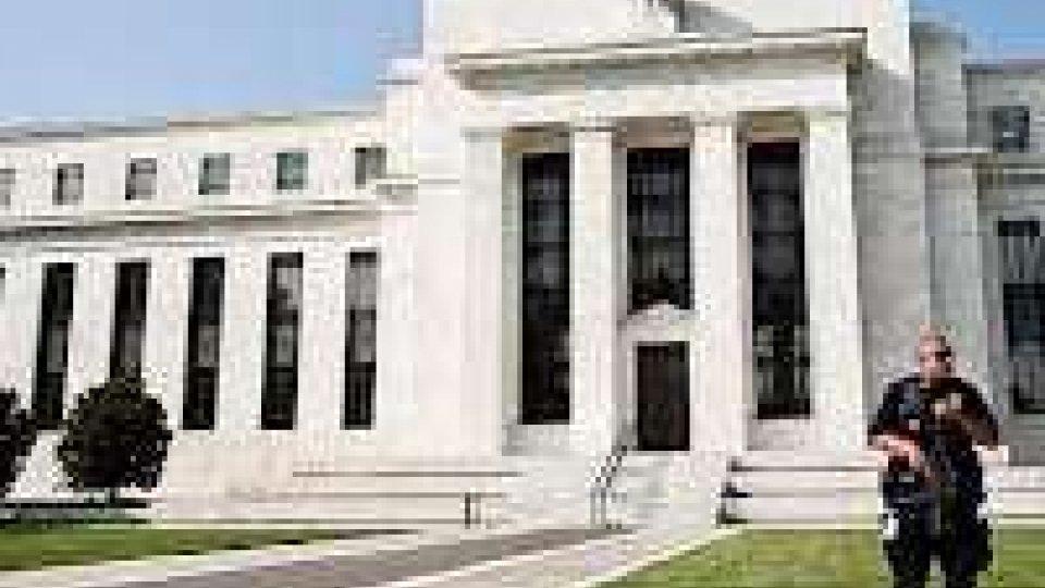 Attacco hacker alla Federal Reserve