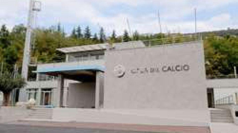 casa del calcioCaso San Marino: la nota della FSGC