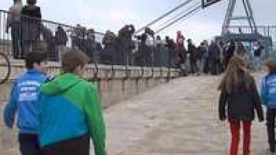 Turismo: Usot fa il bilancio del ponte pasqualeTurismo: Usot fa il bilancio del ponte pasquale