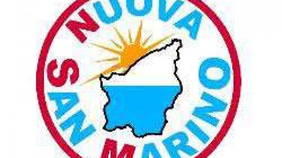 Nuova San Marino apprezza posizione Ps al tavolo riformista