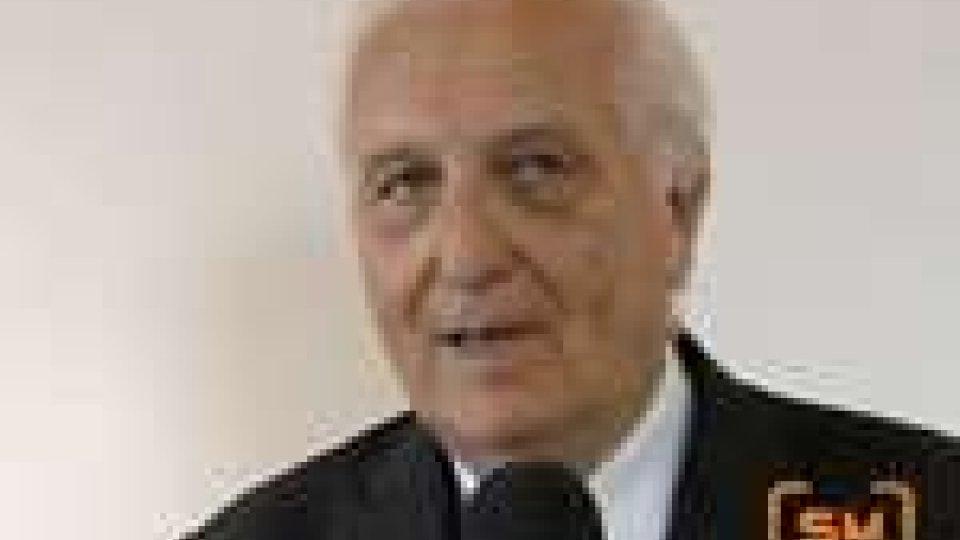 San Marino - Università: il Titano pensa già all'apertura di una propria facoltà di medicina