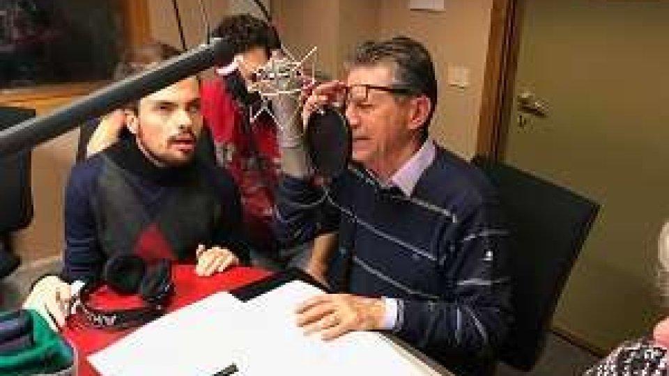 Radio Tutti - Puntata del 30 Aprile