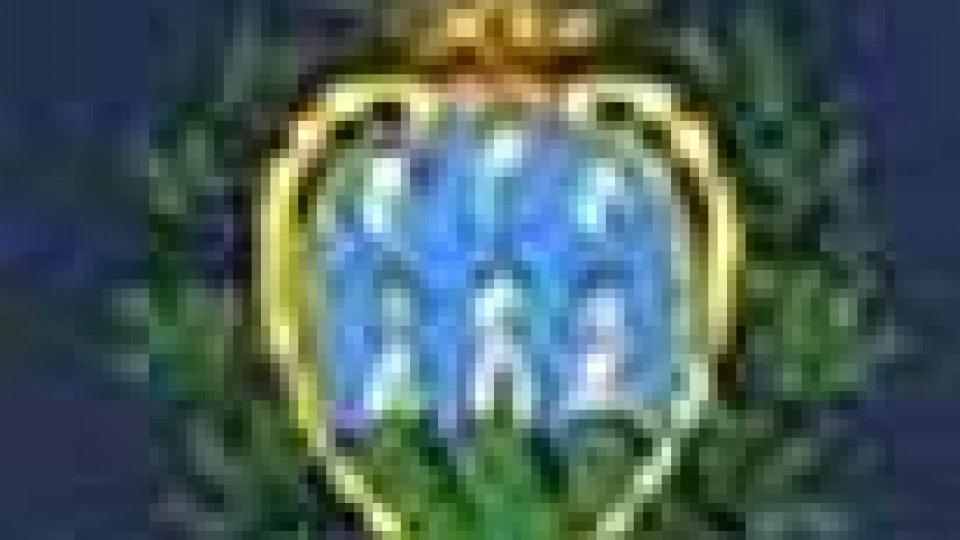 Istituto Guiridico: presentata la raccolta di leggi