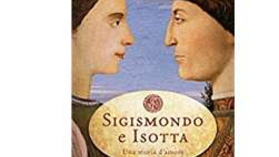 Sigismondo e Isotta