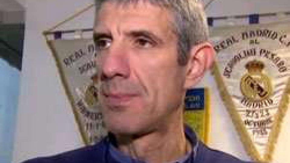 Basket, VL Pesaro: il bilancio di fine anno del presidente Ario CostaVL Pesaro: il bilancio di fine anno del presidente Ario Costa