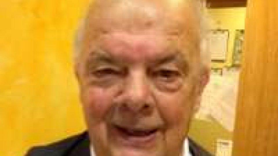 """San Marino: Gabriele Nicolini e """"Il ricordo dei padri"""""""