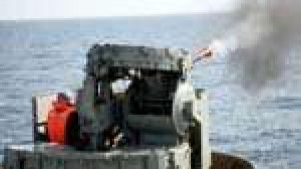 Nucleare: preoccupazione per i test iraniani