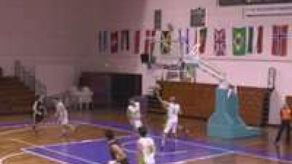 Basket: contro Firenze la Dado cerca la vittoria per i play offBasket: contro Firenze la Dado cerca la vittoria per i play off