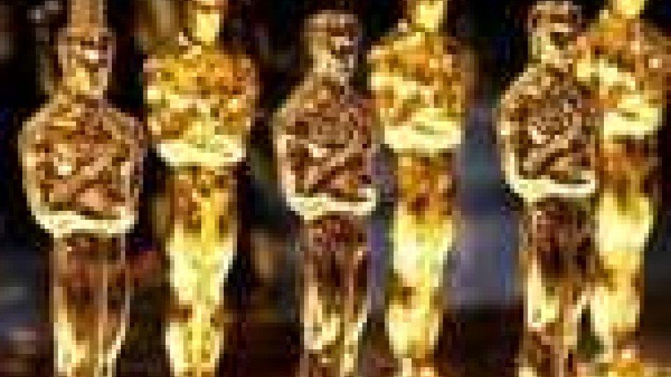 Avatar e The Hurt Locker i protagonisti all'Oscar