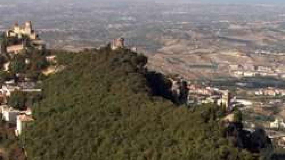 Il monte TitanoSSD e Ps festeggiano il 28 luglio