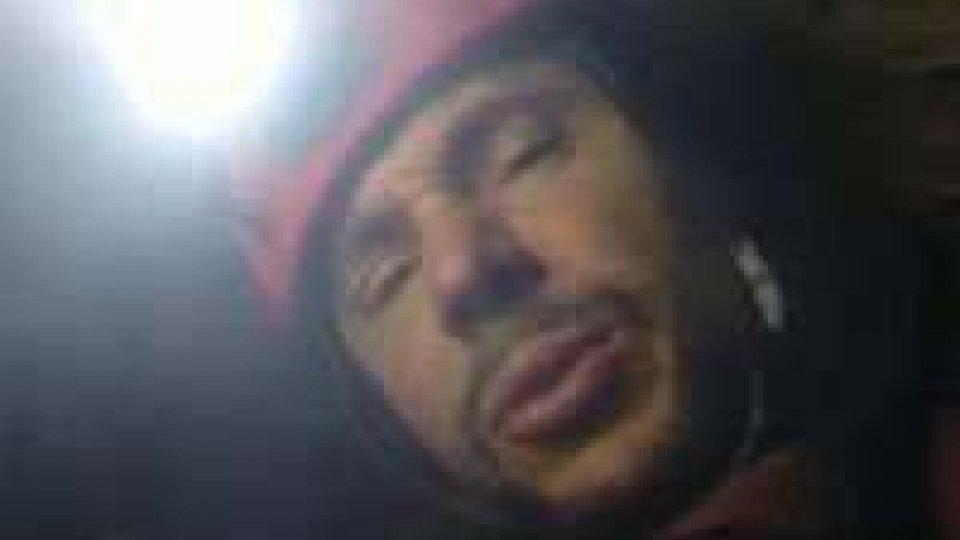 Recuperato speleologo sammarinese colto da malore in una grotta nel lecchese