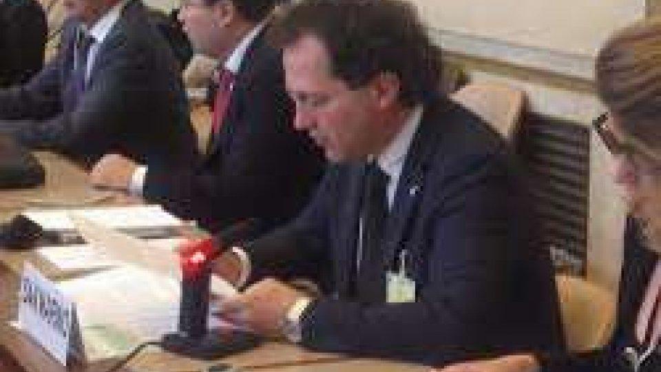 Marco Arzilli