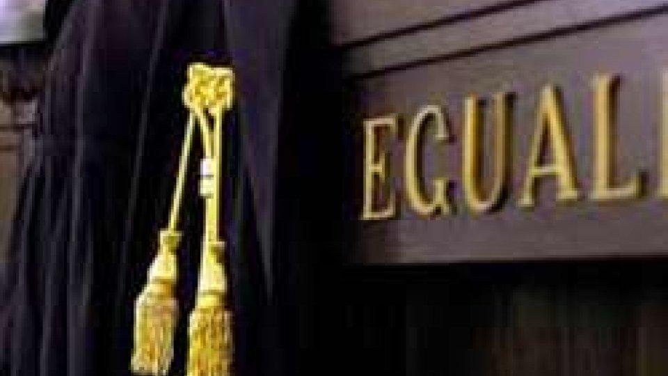 Camere penali contestano la fiducia sulla legge di riforma: stop a udienze