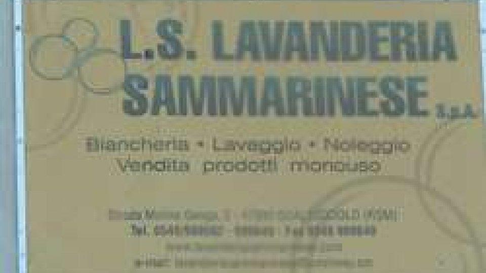 """iniziato il processo ai soci della """"Lavanderia Sammarinese"""" e al russo GrigoryevTribunale: iniziato il processo ai soci della """"Lavanderia Sammarinese"""" e al russo Grigoryev"""