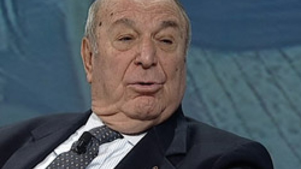 Roberto Valducci