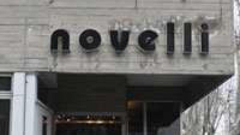 Teatro Novelli, una stagione senza confini. Nuovi abbonamenti da domenica 16 ottobre