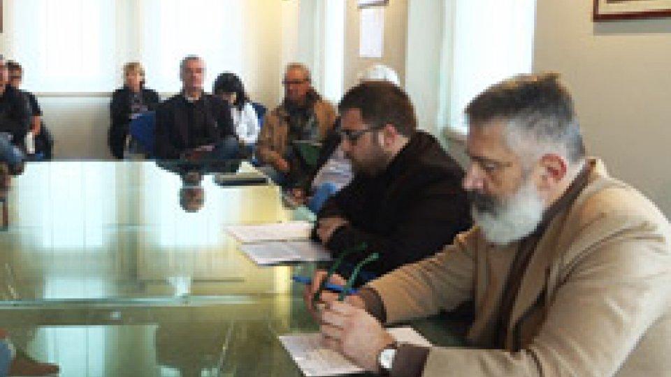 San Marino: e' nata l'associazione Comunità