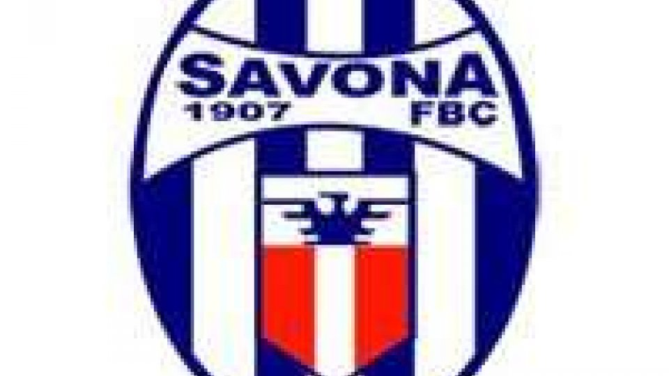 Lega Pro : Savona - 2