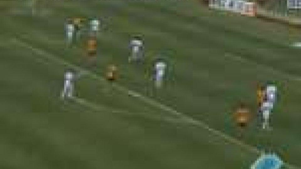 A Grosseto il big match di Serie B