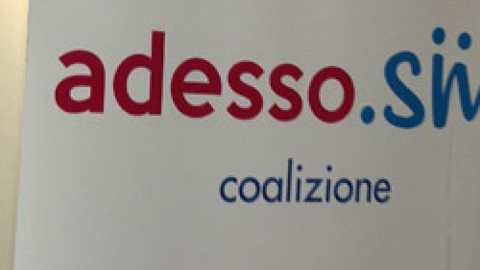 Adesso.sm: rapporti con l'Italia solidi e produttivi