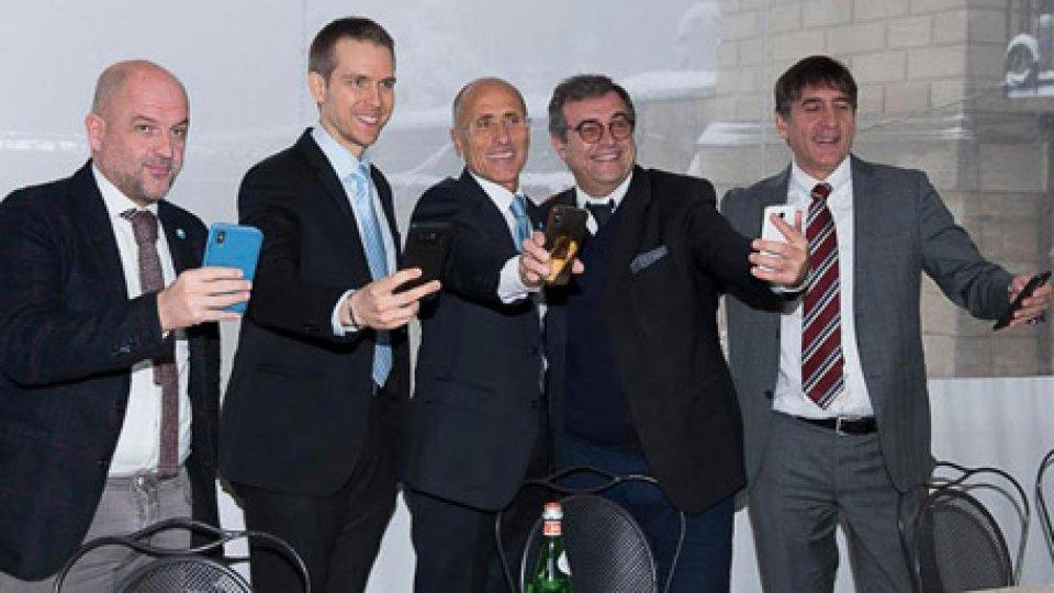5GSan Marino da oggi primo Stato d'Europa coperto dalla rete 5G, Sentiamo l'Ad Pisani