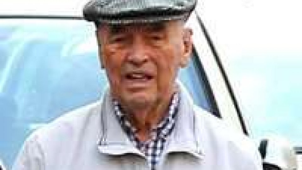 Priebke: anche paese natale rifiuta salma gerarca nazista