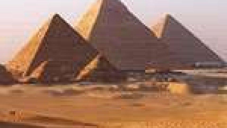Egitto, ancora agguati a cristiani: un morto e cinque feriti