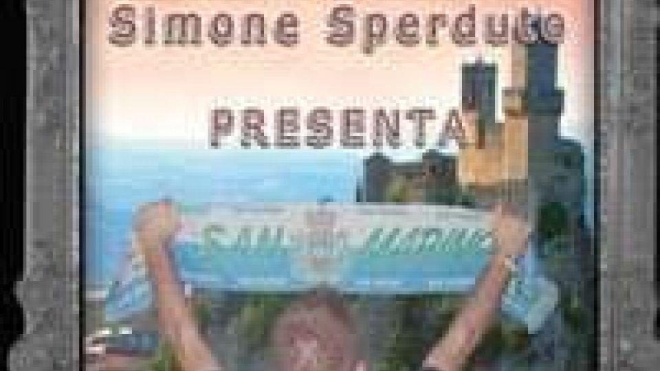 CUOR DI TITANO: il romanzo del 3 Settembre presentato a Roma