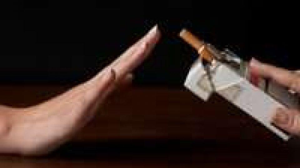 Fumo: le politiche contro le sigarette hanno salvato 7,4 mln di vite