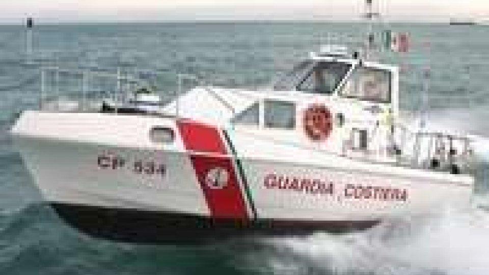 Ravenna: Capitaneria di Porto sequestra 30 tonnellate di prodotti ittici