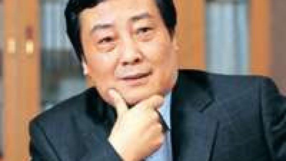 Cina: secondo uomo più ricco attaccato e ferito con coltello