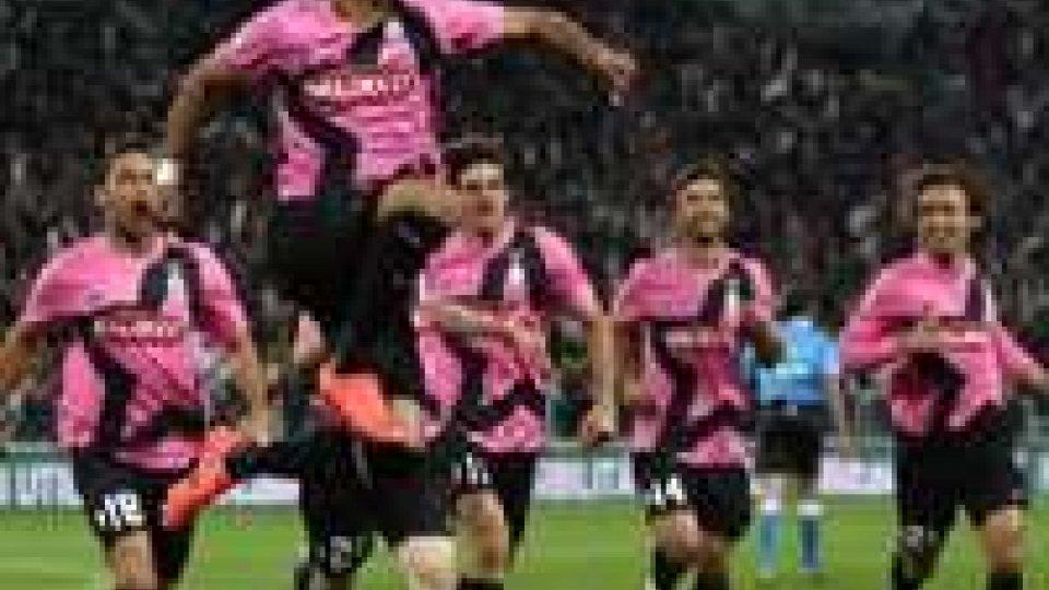 Serie A. La Juve ne fa 4 alla Roma e vola a +3 sul Milan