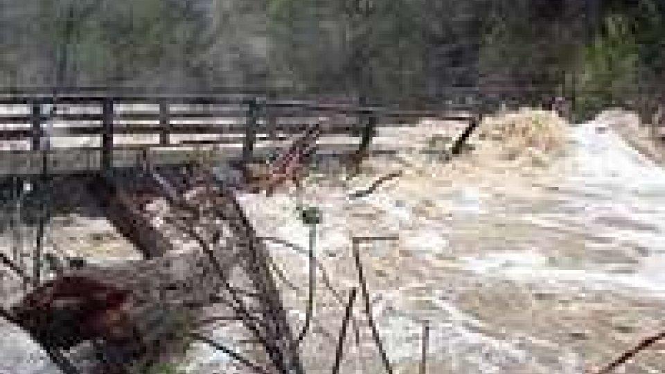 Alluvione Sardegna: donna morta dopo 9 giorni