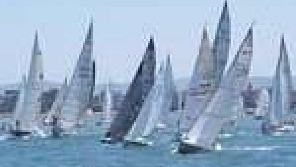 San Marino-Monaco: accordo tra i due Yachting Club