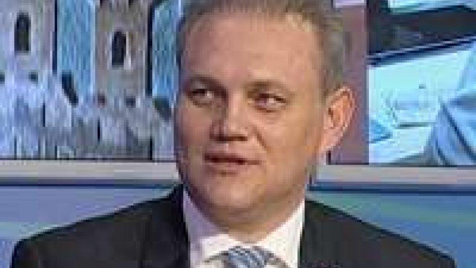 L'interesse dei russi per San Marino: le parole di Yury AlekseevL'interesse dei russi per San Marino: le parole dell'ambasciatore presso il Titano