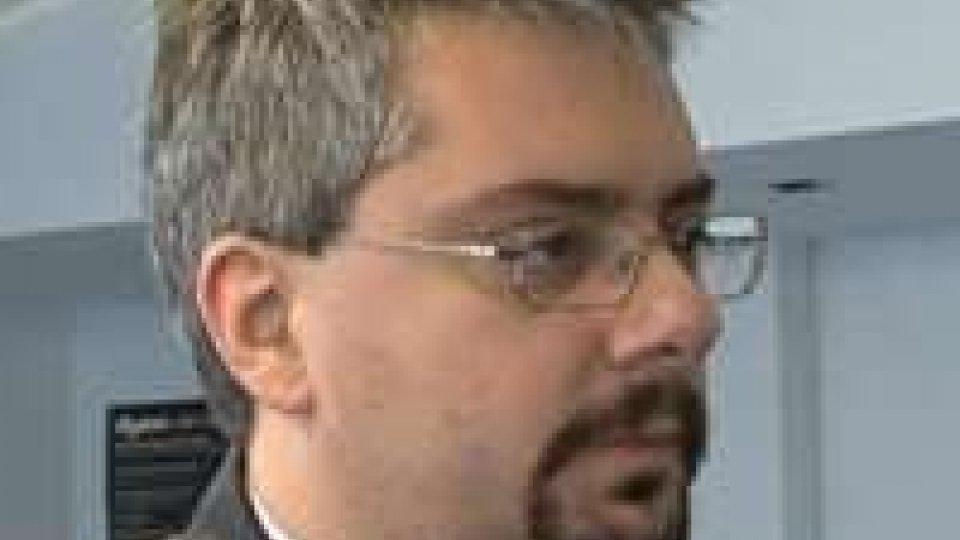 Assunzioni alla Leon Engineering: il governo replica a Rete