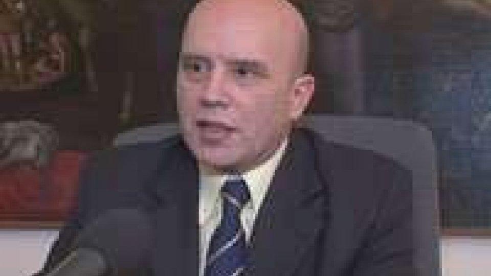 Disgelo Usa- Cuba, intervista all'Ambasciatore BrandiDisgelo Usa - Cuba: il commento dell'ambasciatore Brandi