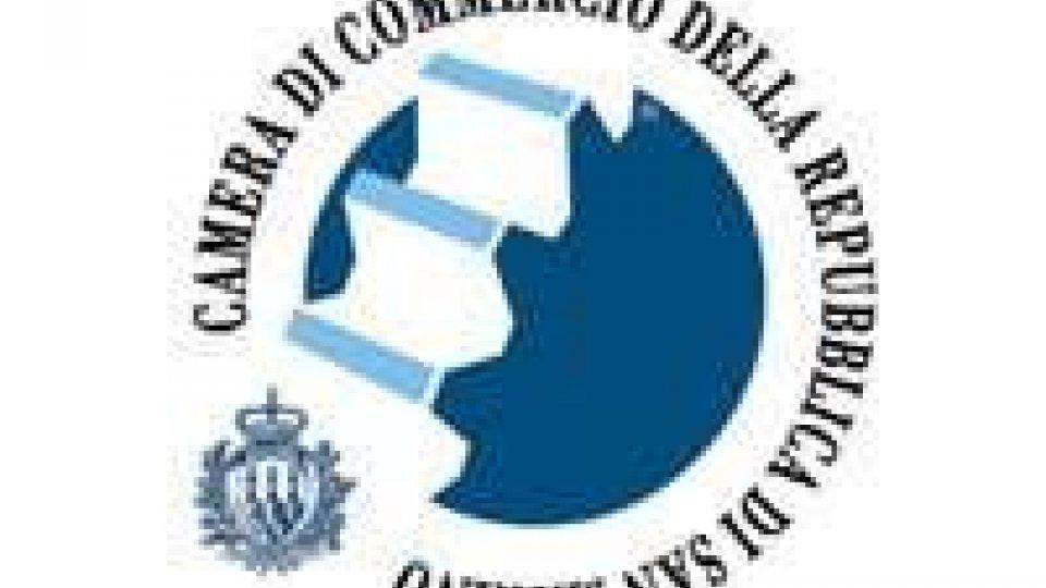 San Marino - Tirocinanti per Miami: primo bando della Camera di Commercio